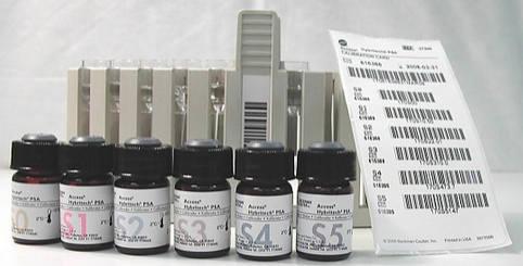 антитела к пероксидазе
