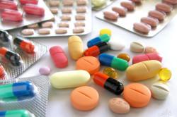 Медикаментозное лечение эрозивного гастрита