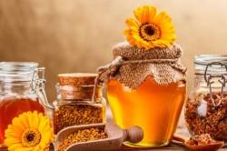 Мед для лечения тромбофлебита нижних конечностей