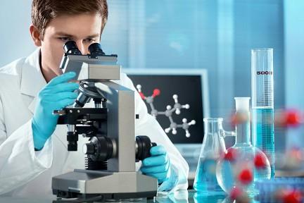 Патогенез воздействия паразита на организм человека еще мало изучен, т.к. очень редкие случаи заражения