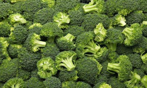 Брокколи при воспалении поджелудочной железы поможет обогатить рацион больного, станет источником большого количества необходимых витаминов, микроэлементов