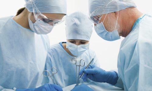 Новые медицинские технологии усовершенствовались на столько, что осуществляется лечение межпозвоночной грыжи лазером без рисков и последствий