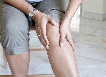Правильное лечение тромбофлебита народными средствами