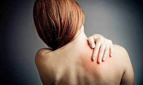 Постгерпетическая невралгия не является отдельным заболеванием и рассматривается как обладающий специфическими признаками синдром, сопровождающий различные патологии