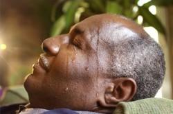 Повышенная потливость при заболевании эндокринной системы