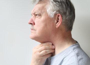 Что представляет собой тиреоидит щитовидной железы?