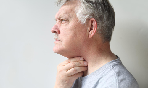 Проблема папиллярного рака щитовидной железы