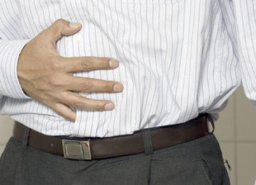 Методы лечения полипов кишечника народными средствами