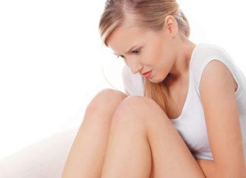 Симптомы и лечение воспаления мочевого пузыря у женщин