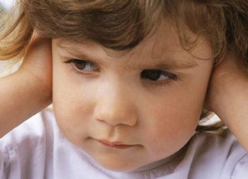 Стоит ли бояться диагноза - врожденный гипотиреоз?