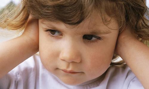 Проблема врожденного гипотиреоза