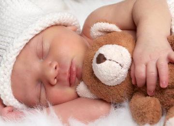 Причины, симптомы, диагностика и лечение врожденного стридора