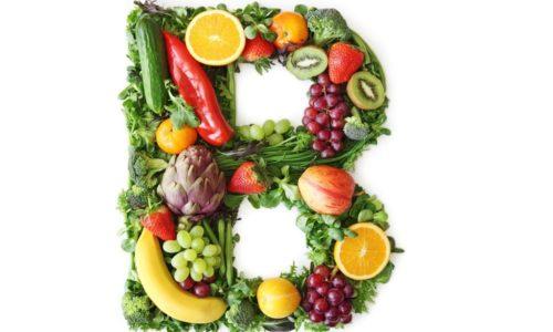 При заболевании предстательной железы витамины группы В способствуют улучшению трофических процессов в органах малого таза, а также уменьшают воспаление, протекающее в тканях железы