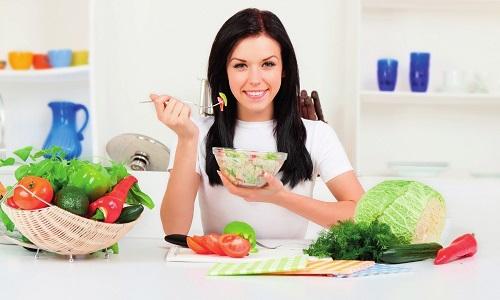 Рациональное питание при геморрое и при запорах