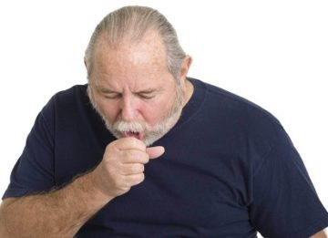 Методы лечения хронического бронхита народными средствами