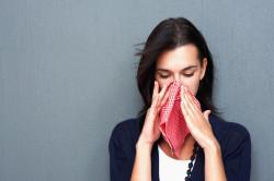 Противопоказание фасоли при пищевой аллергии на бобовые