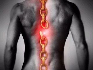 Антелистез грозит поражением спинного мозга