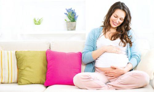 Цитомегаловирусная инфекция при беременности, последствия которой могут быть необратимыми - это серьезное заболевание, вызванное цитомегаловирусом (одна из разновидностей вирусов герпеса)