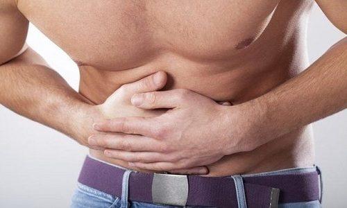 Возможны частые позывы к опорожнению мочевого пузыря