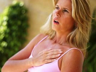Как понять, что боль вызвана остеохондрозом?