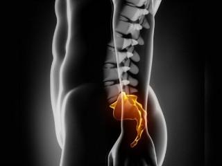 Для точного выявления причин болей применяется аппаратная диагностика