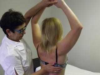 Начальный диагноз ставит врач-терапевт