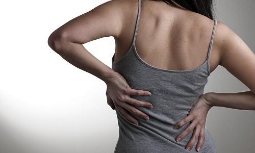 Боль в пояснице при панкреатите отмечается в 71,2% случаев