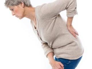 Главные причины, вызывающие боль