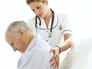диагностика боли при ходьбе