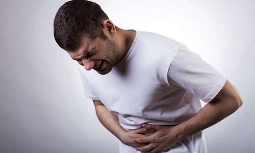 Терапия при панкреонекрозе направлена на снятие сильных болей