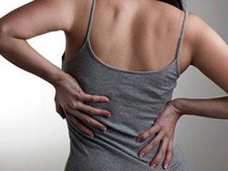 Миозит как сравнительно безобидная причина болей