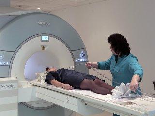 МРТ - точный метод исследования
