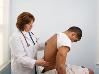 Точный диагноз - залог успешного лечения