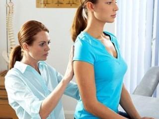 Выявить конкретные причины болей может только врач
