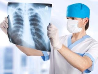 Определить причину боли сможет аппаратная диагностика