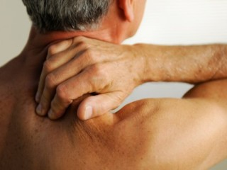 Легочные патологии также могут отдаваться болью в спине