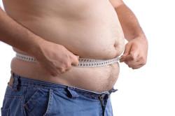 Набор веса при кандидозе горла