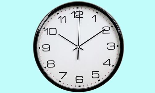 Время массирования простаты не должно превышать 5 минут