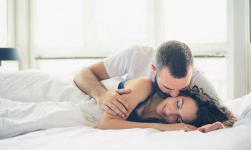 Помимо этого, следует основательно подходить к своей сексуальной жизни, выбирать внимательнее полового партнера