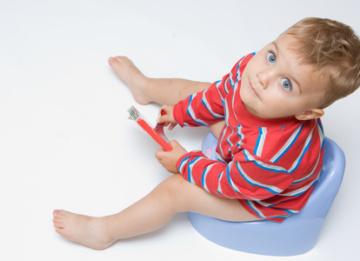 Симптомы и лечение воспаления мочевого пузыря у детей