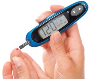 Чем полезен топинамбур при сахарном диабете