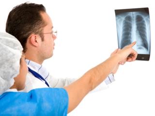 Как диагностируют остеохондроз