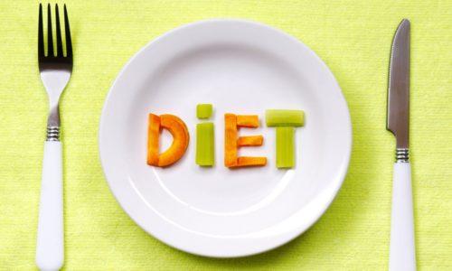 Есть возможность приготовить праздничные блюда, с соблюдением требований, предписанных диетой №5