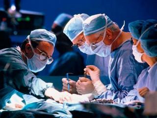 Эпидурит устраняют хирургическим путем