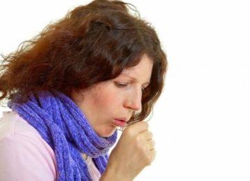 Лечение и профилактика хронического гранулезного фарингита