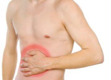 Как можно лечить желудок в домашних условиях?