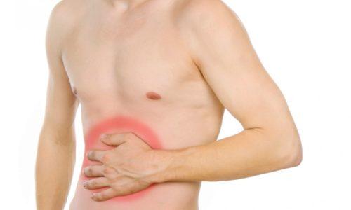 Проблема болезни желудка