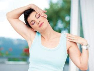 физкультура при лечении межпозвоночной грыжи
