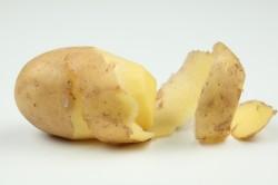Польза картофеля при остром панкреатите