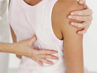 симптомы кифоза